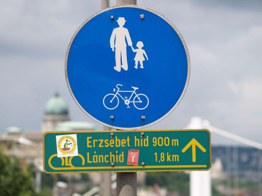 Wsiadajmy na rowery!